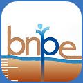 bnpe logo