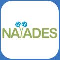 Naïades logo
