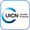 UICN Union internationale pour la conservation de la nature en France