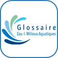 Glossaire Eau et milieux aquatiques