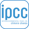 GIEC / IPCC Intergovernmental panel on Climate Change