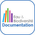 Documents sur l'eau logo