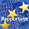 Rapportage logo