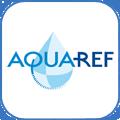 Aquaref